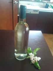 Wino Mrozea